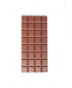 TABLETTE DE CHOCOLAT - CÔTE...