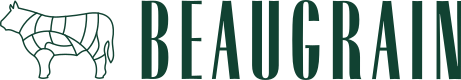 Beaugrain